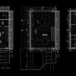 Hornak Maison CFArchitectes