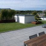 luxembourg-penthouse-CFArchitectes