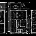Villa Bridel CFArchitectes