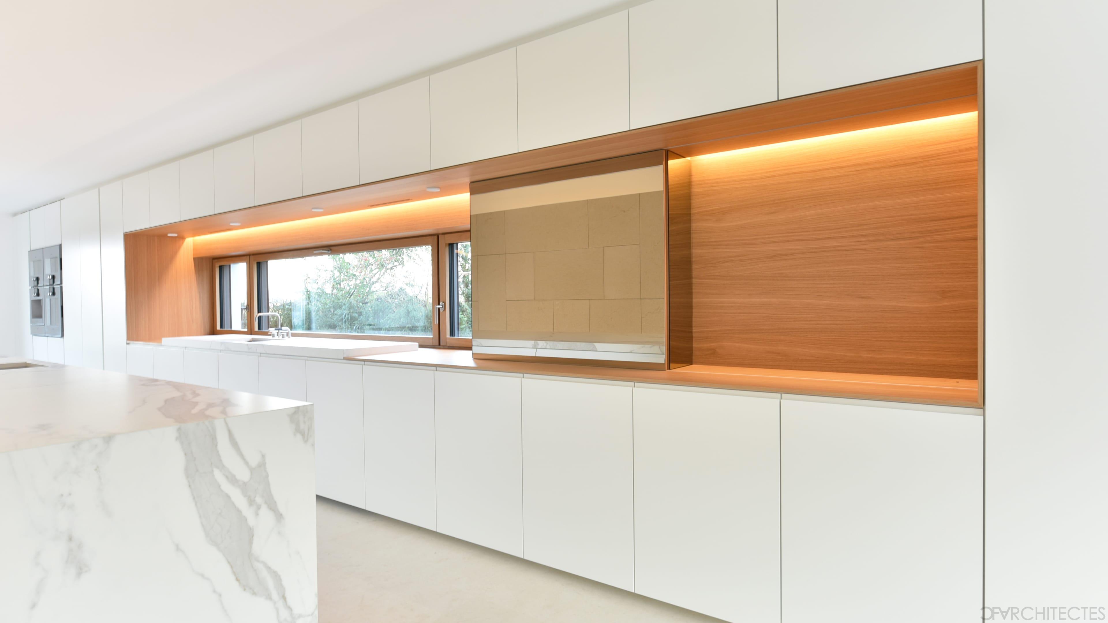 004-bridel-villa-b-luxe-maison-cuisine-marbre-bois-finition ...