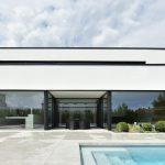 Villa Capellen CFArchitectes