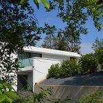 Mondorf Maison CFArchitectes