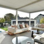 004-bridel-villa-luxembourg-luxe-marbre-pierre-bois-interieur-architecture-cfa-cfarchitectes-luxury-house-highstanding-stone-wood-interiors-design-minimalist-investment-luxemburg-furniture