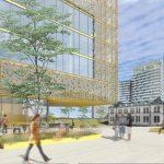 056-DIF-Differdange-Parkhaus-2020-CFArchitectes-Architecture-Luxembourg-CFA-01-parking-esplanade
