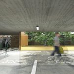 056-DIF-Differdange-Parkhaus-2020-CFArchitectes-Architecture-Luxembourg-CFA-02-parking-vegetation