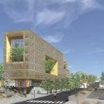 056-DIF-Differdange-Parkhaus-2020-CFArchitectes-Architecture-Luxembourg-CFA-04-parking-vegetation-esplanade-parc-parvis-passerelle