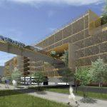 056-DIF-Differdange-Parkhaus-2020-CFArchitectes-Architecture-Luxembourg-CFA-05-parking-vegetation-esplanade-parc-parvis-passerelle
