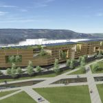 056-DIF-Differdange-Parkhaus-2020-CFArchitectes-Architecture-Luxembourg-CFA-07-parking-vegetation-esplanade-parc-parvis-passerelle