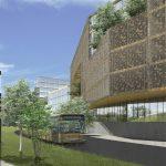 056-DIF-Differdange-Parkhaus-2020-CFArchitectes-Architecture-Luxembourg-CFA-08-parking-vegetation-esplanade-parc-parvis-passerelle-gare-routiere
