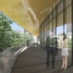 056-DIF-Differdange-Parkhaus-2020-CFArchitectes-Architecture-Luxembourg-CFA-09-parking-vegetation-esplanade-parc-parvis-commerces-bureaux