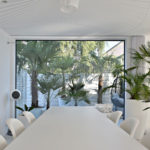 064-ell-villa-cfarchitectes-luxe-home-minimalist-luxembourg-a