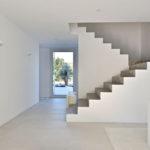 064-ell-villa-cfarchitectes-luxe-home-minimalist-luxembourg-c