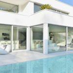 064-ell-villa-cfarchitectes-luxe-home-minimalist-luxembourg-d