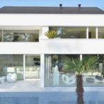 064-ell-villa-cfarchitectes-luxe-home-minimalist-luxembourg-e