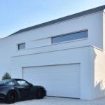 064-ell-villa-cfarchitectes-luxe-home-minimalist-luxembourg-f