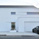 064-ell-villa-cfarchitectes-luxe-home-minimalist-luxembourg-g
