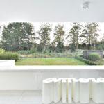 064-ell-villa-cfarchitectes-luxe-home-minimalist-luxembourg-h
