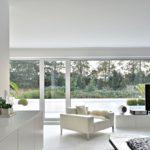 064-ell-villa-cfarchitectes-luxe-home-minimalist-luxembourg-j