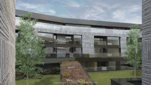 068-residence-residentiel-jean-francois-boch-luxembourg-logement-cfa-cfarchitectes-architect-luxemburg-01