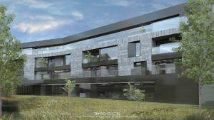 068-residence-residentiel-jean-francois-boch-luxembourg-logement-cfa-cfarchitectes-architect-luxemburg-02