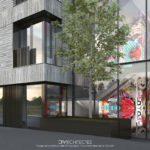 068-residence-residentiel-jean-francois-boch-luxembourg-logement-cfa-cfarchitectes-architect-luxemburg-03