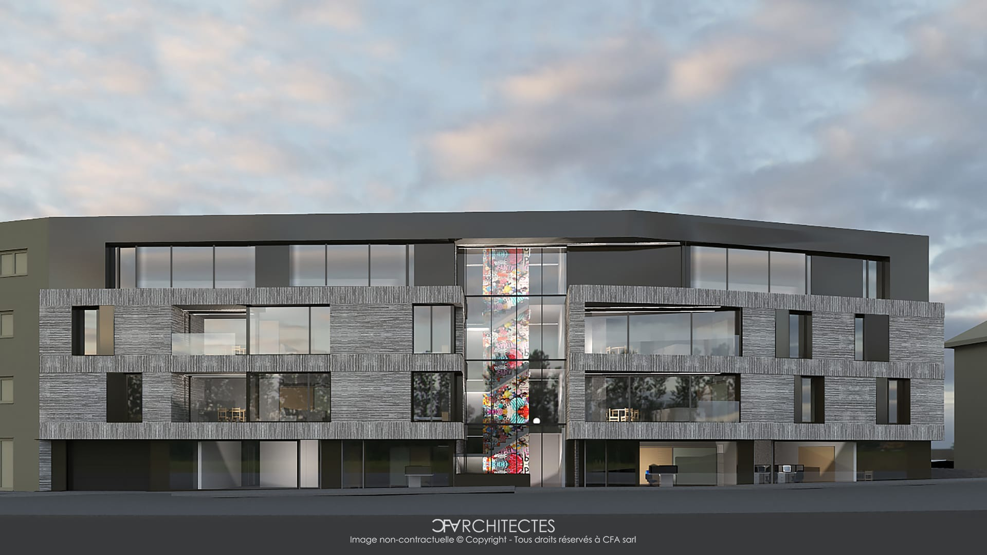 068-residence-residentiel-jean-francois-boch-luxembourg-logement-cfa-cfarchitectes-architect-luxemburg-04