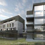 068-residence-residentiel-jean-francois-boch-luxembourg-logement-cfa-cfarchitectes-architect-luxemburg-05
