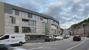 068-residence-residentiel-jean-francois-boch-luxembourg-logement-cfa-cfarchitectes-architect-luxemburg-06