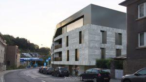 068-residence-residentiel-jean-francois-boch-luxembourg-logement-cfa-cfarchitectes-architect-luxemburg-07