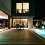 072-bridel-villa-luxembourg-luxe-piscine-architecture-cfa-cfarchitectes-luxury-house-highstanding-design-minimalist-pool-investment-luxemburg-furniture-01