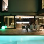 072-bridel-villa-luxembourg-luxe-piscine-architecture-cfa-cfarchitectes-luxury-house-highstanding-design-minimalist-pool-investment-luxemburg-furniture-02