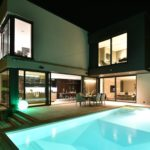 072-bridel-villa-luxembourg-luxe-piscine-architecture-cfa-cfarchitectes-luxury-house-highstanding-design-minimalist-pool-investment-luxemburg-furniture-03