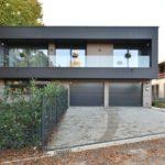 076-bridel-villa-cfa-cfarchitectes-luxe-luxembourg-a