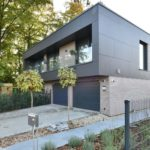 076-bridel-villa-cfa-cfarchitectes-luxe-luxembourg-b