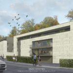 089-200219-bridel-residence-residential-CFA-CFArchitectes-architecte-luxembourg-architect-investment-architecture-01