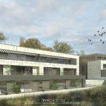 089-200219-bridel-residence-residential-CFA-CFArchitectes-architecte-luxembourg-architect-investment-architecture-02