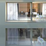 Belval-Residence-Office-Appartement-Commerce-Bureaux-Haut-standing-Architecte-CFA-CFArchitectes-Luxembourg-Square-Mile-Facade