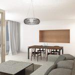 Belval-Residence-Office-Appartement-Commerce-Bureaux-Haut-standing-Architecte-CFA-CFArchitectes-Luxembourg-Square-Mile-Interieur-Loggia