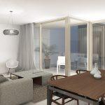 Belval-Residence-Office-Appartement-Commerce-Bureaux-Haut-standing-Architecte-CFA-CFArchitectes-Luxembourg-Square-Mile-Interieur-Terrasse