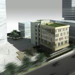 Belval-Residence-Office-Appartement-Commerce-Bureaux-Haut-standing-Architecte-CFA-CFArchitectes-Luxembourg-Square-Mile-Place-Esplanade