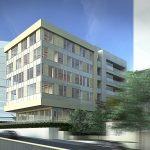 Belval-Residence-Office-Appartement-Commerce-Bureaux-Haut-standing-Architecte-CFA-CFArchitectes-Luxembourg-Square-Mile-Place-Esplanade-Restaurant