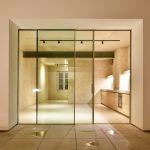 Ehnen-Maison-Haut-standing-Architecte-CFA-CFArchitectes-Luxembourg-intérieur-interior-luxe-patrimoine-patio-cuisine-terrazzo