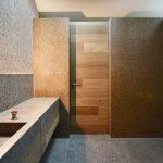 Ehnen-Maison-Haut-standing-Architecte-CFA-CFArchitectes-Luxembourg-intérieur-interior-luxe-patrimoine-pierre-bois-bathroom