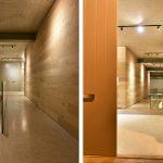 Ehnen-Maison-Haut-standing-Architecte-CFA-CFArchitectes-Luxembourg-intérieur-interior-luxe-patrimoine-terrazzo-bois-entree