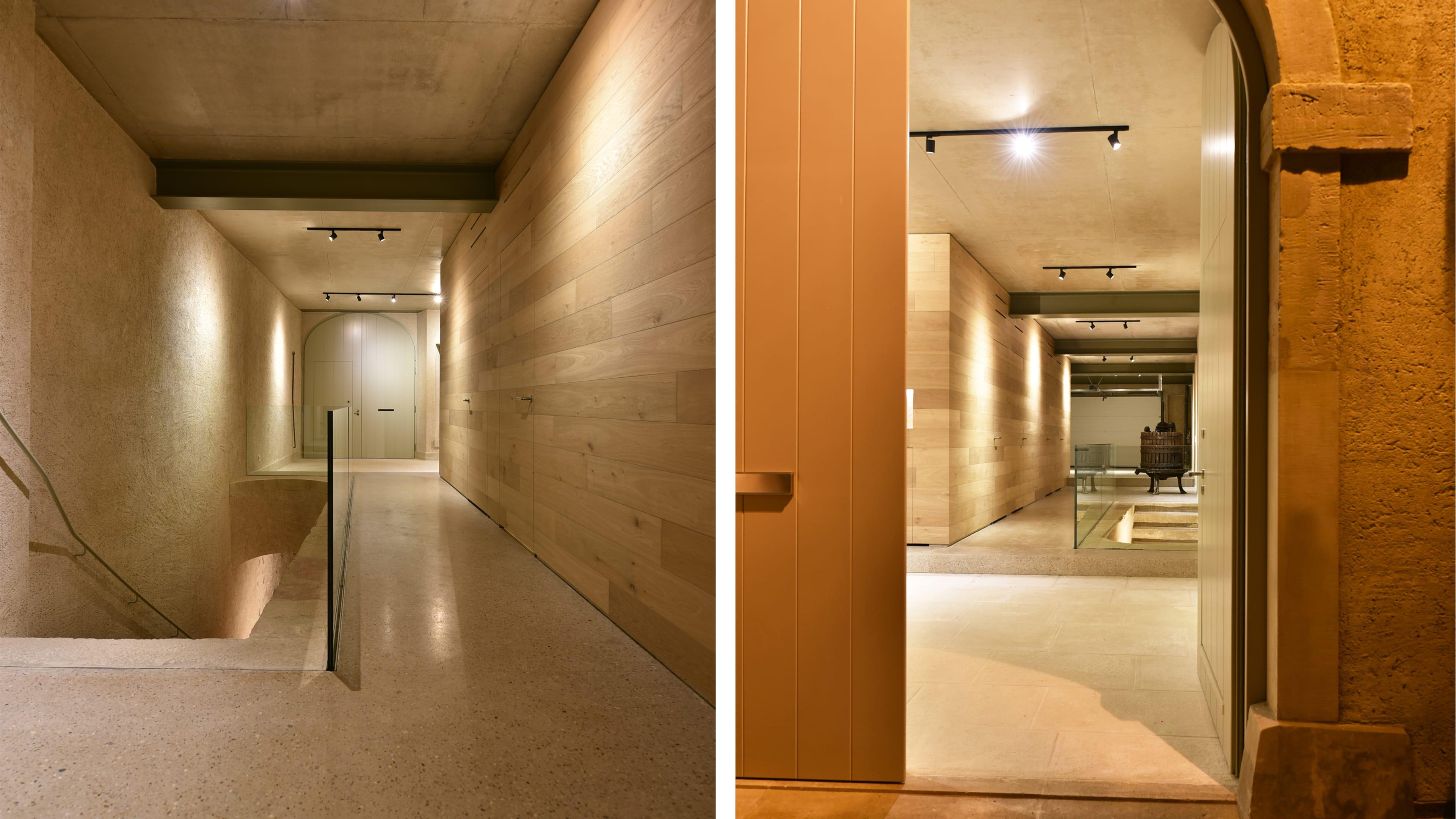 Entree interieur maison maison moderne for Entree maison interieur