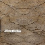 Roodt-Villa-Haut-standing-Architecte-CFA-CFArchitectes-Luxembourg-Luxe-detail-marbre-mystic-grey