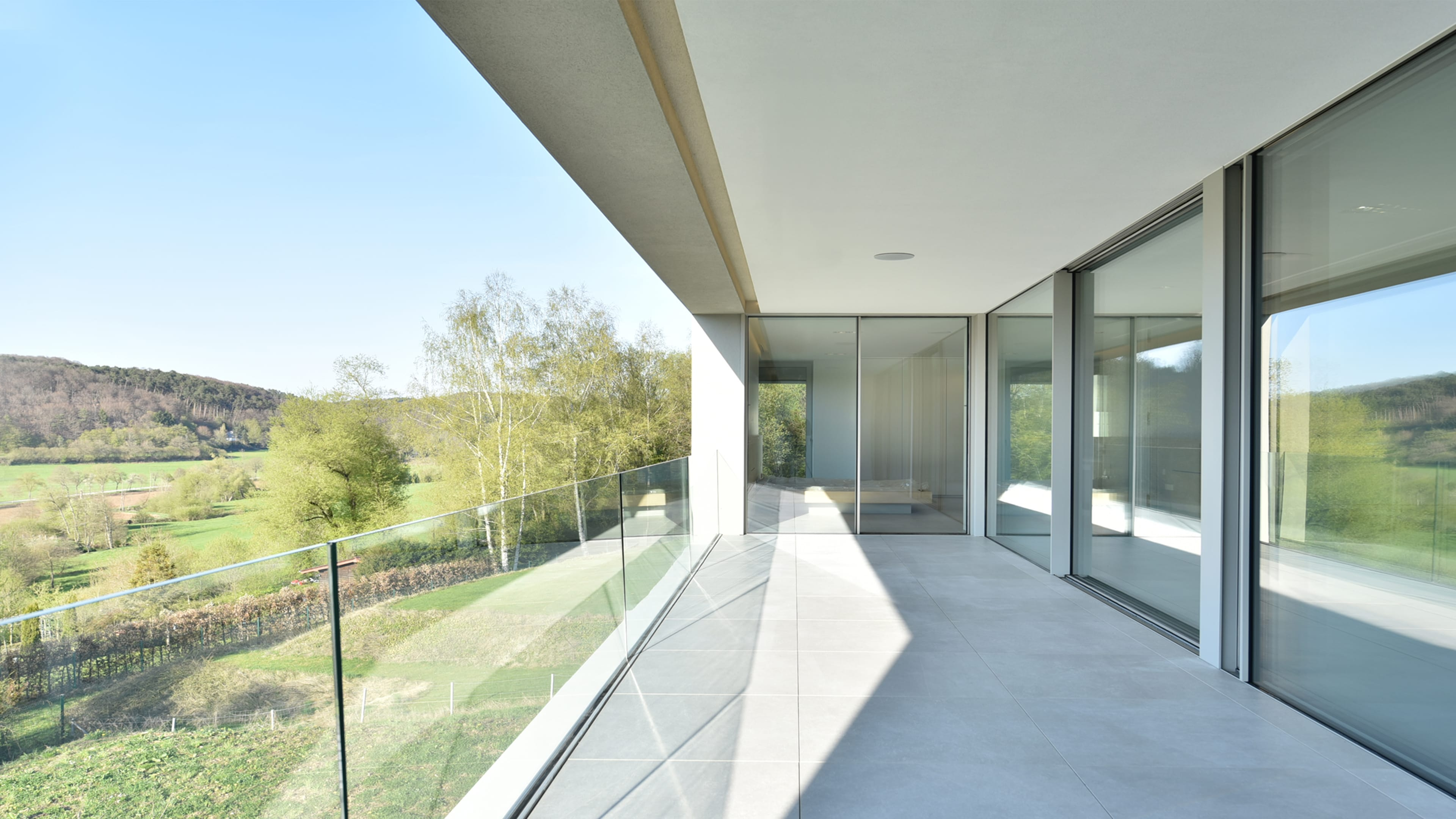 Cout construction maison luxembourg for Cout construction villa