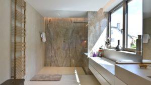 Villa, Luxe, Piscine, CFArchitectes, Christophe Felten Architectes, Luxembourg