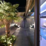 096-CFArchitectes-Villa-Luxe-Piscine- Luxembourg-Architecte-08