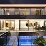 096-CFArchitectes-Villa-Luxe-Piscine-Luxembourg-Architecte-01